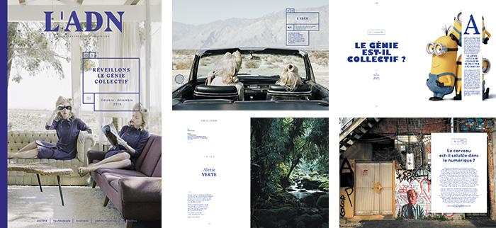 l-adn-revue-magazine-communication-marketing-publicite-abonnement-librairie-couvertures-2