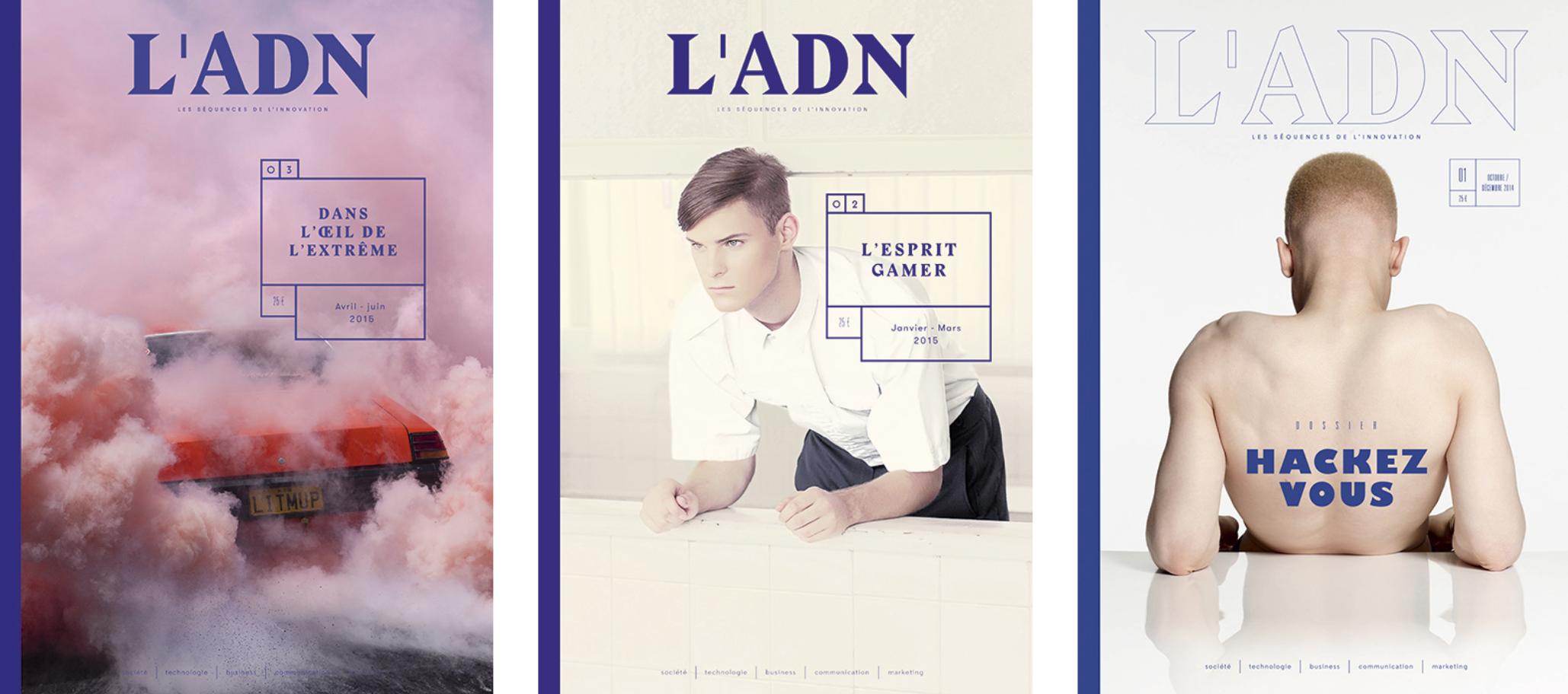 l-adn-revue-magazine-communication-marketing-publicite-abonnement-librairie-couvertures-3