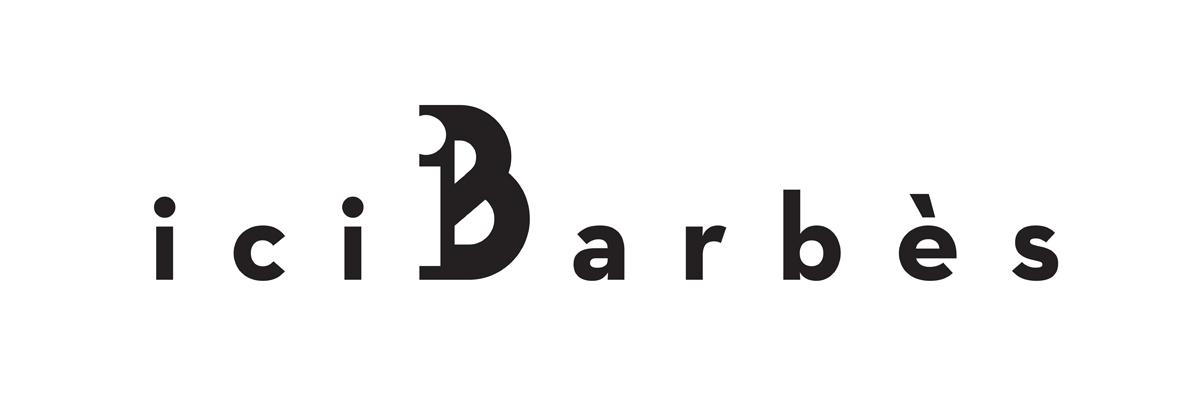 logo-agence-ici-barbes