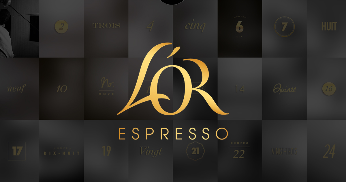 lor-espresso-equipe-france-jeux-olympiques-2016-calendrier-avent-4