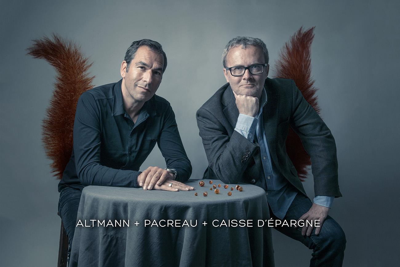 olivier-altmann-edouard-pacreau-competition-gain-budget-caisse-depargne-france-decembre-2015
