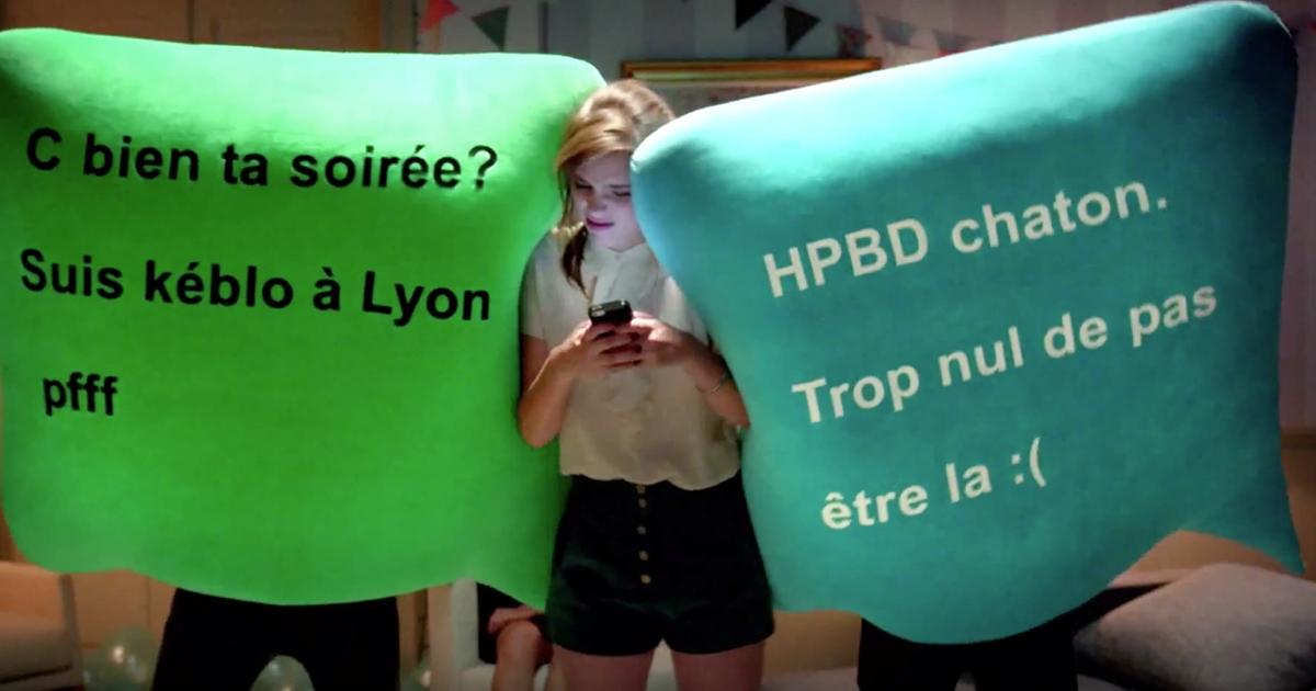 oui-bus-publicite-marketing-anna-lucas-francoise-decembre-2015-agence-buzzman-1