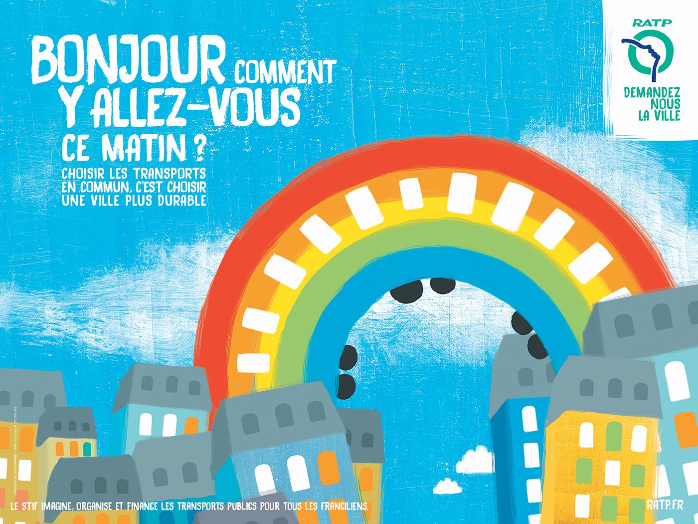 ratp-publicite-affichage-environnement-COP21-STIF-franciliens-demandez-nous-la-ville-agence-havas-paris-2