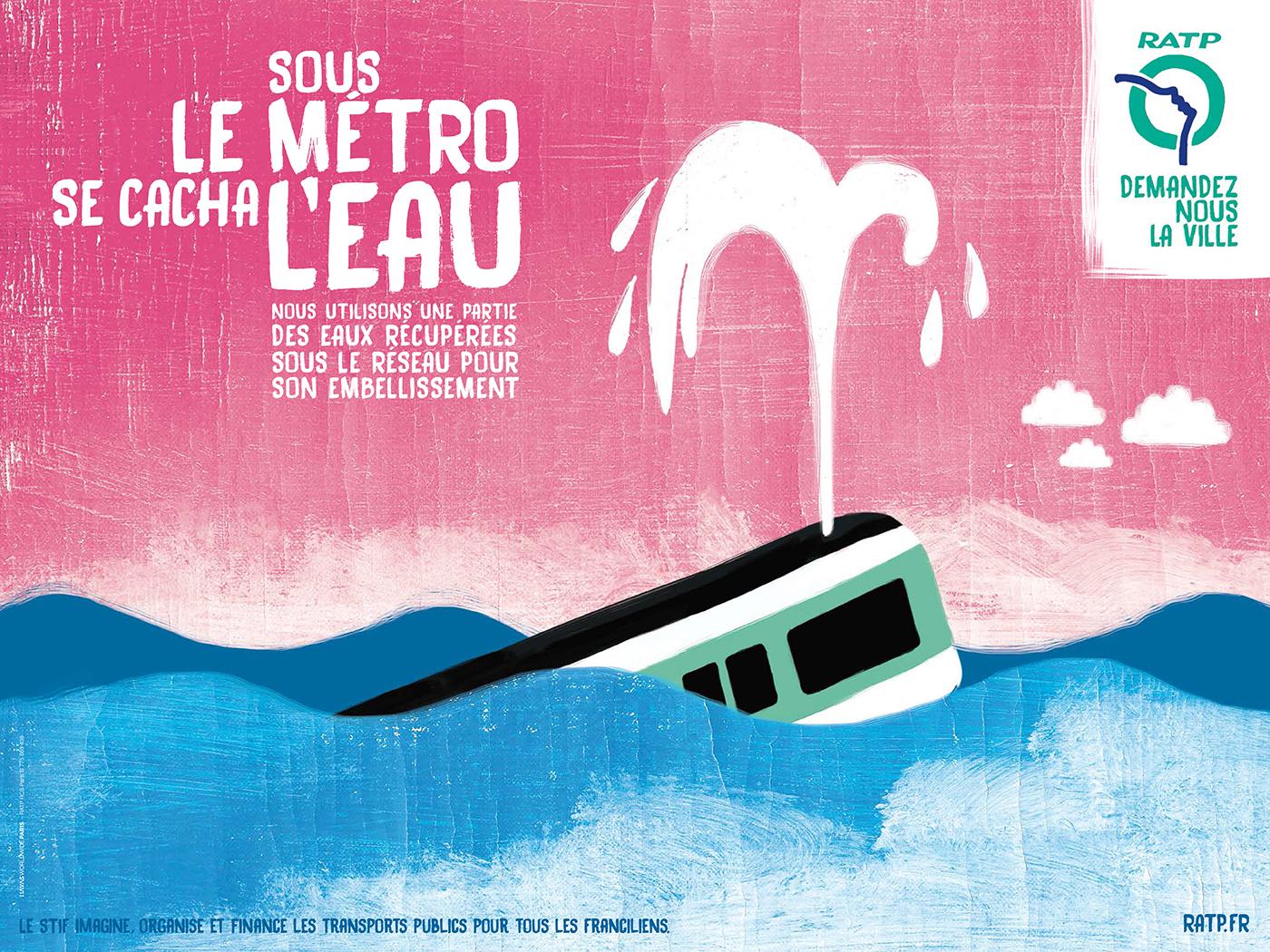 ratp-publicite-affichage-environnement-COP21-STIF-franciliens-demandez-nous-la-ville-agence-havas-paris-3