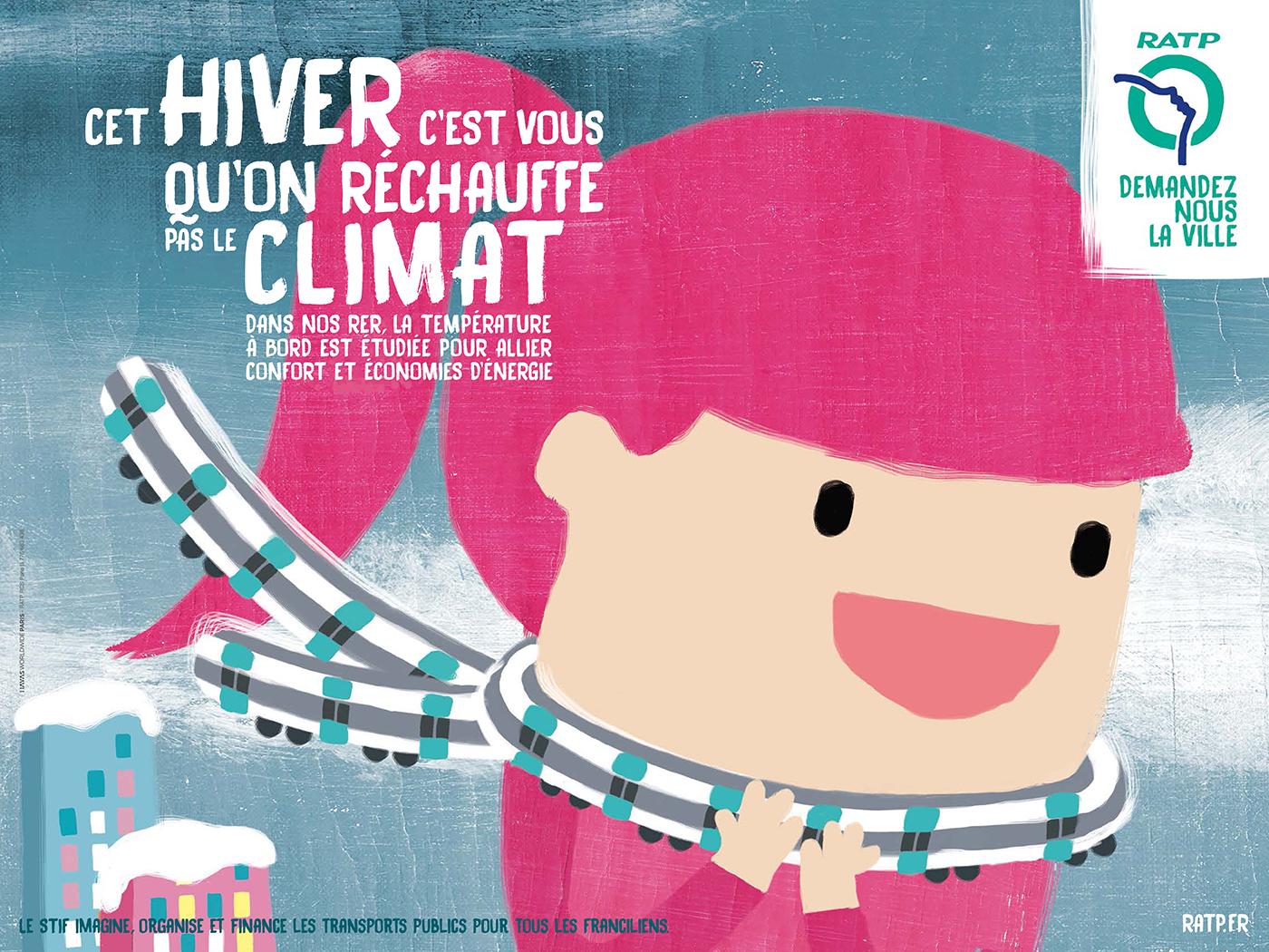 ratp-publicite-affichage-environnement-COP21-STIF-franciliens-demandez-nous-la-ville-agence-havas-paris-6