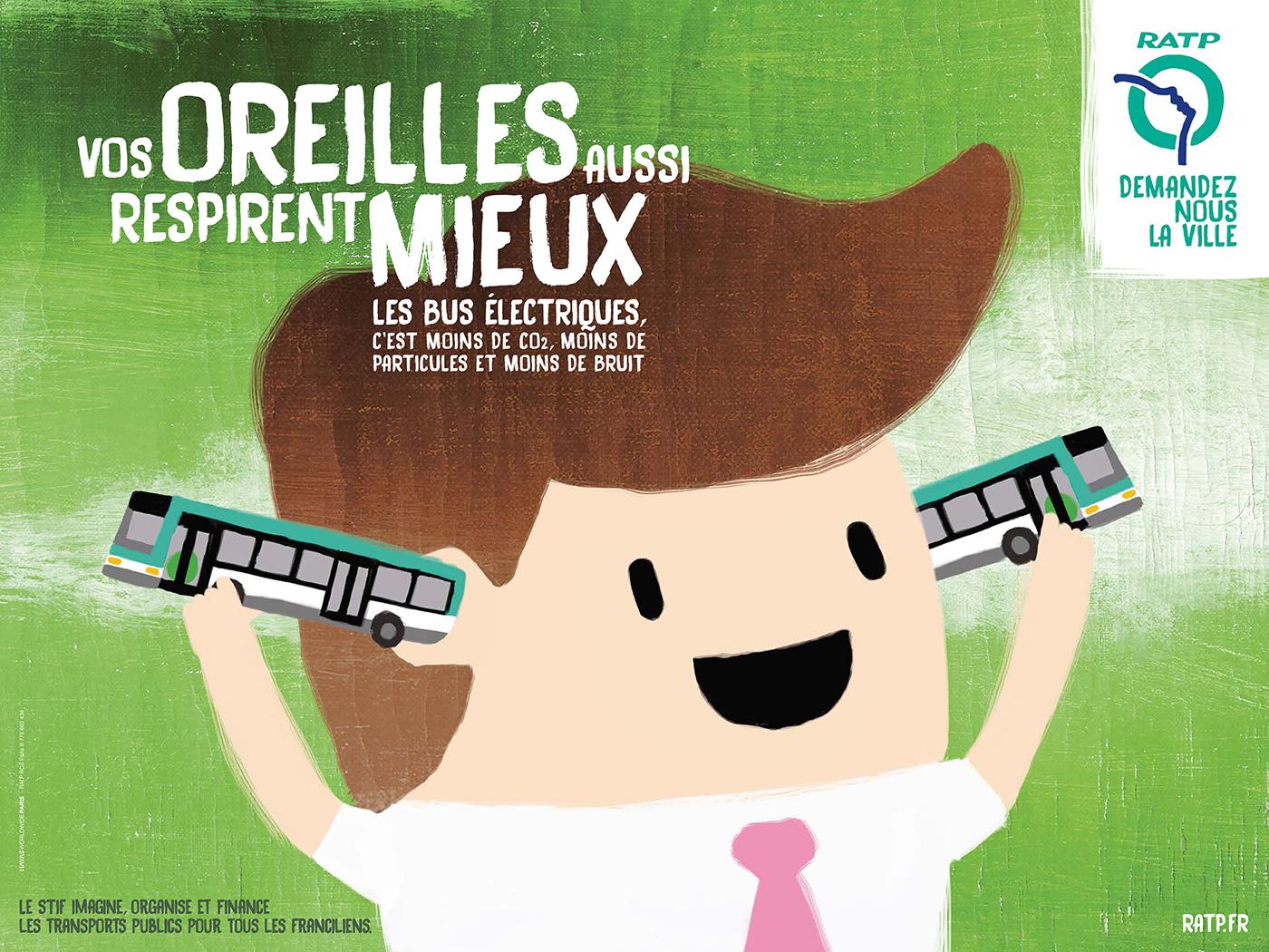 ratp-publicite-affichage-environnement-COP21-STIF-franciliens-demandez-nous-la-ville-agence-havas-paris-7