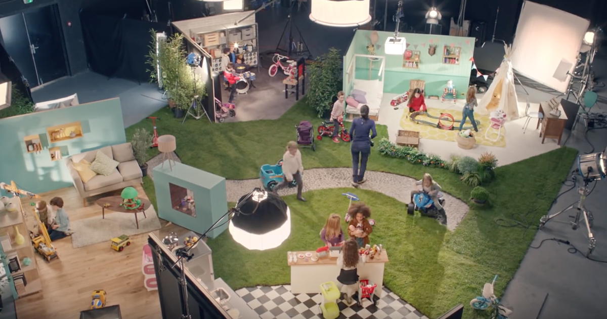 systeme-u-magasins-u-catalogue-jouets-garcons-filles-2