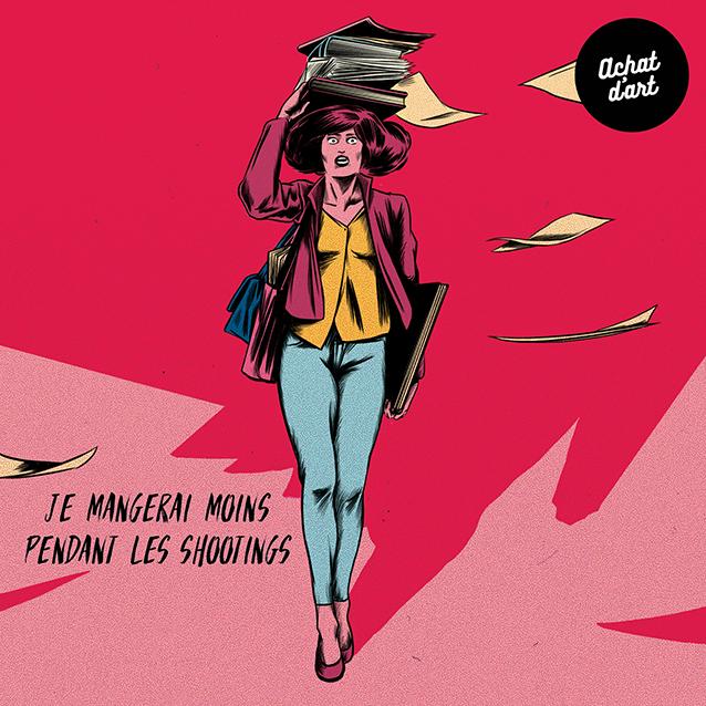 bonnes-resolutions-2016-publicite-agences-metiers-mccann-paris-achat-art