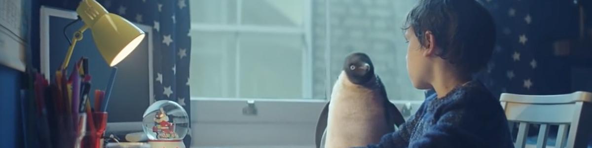 john-lewis-monty-the-penguin