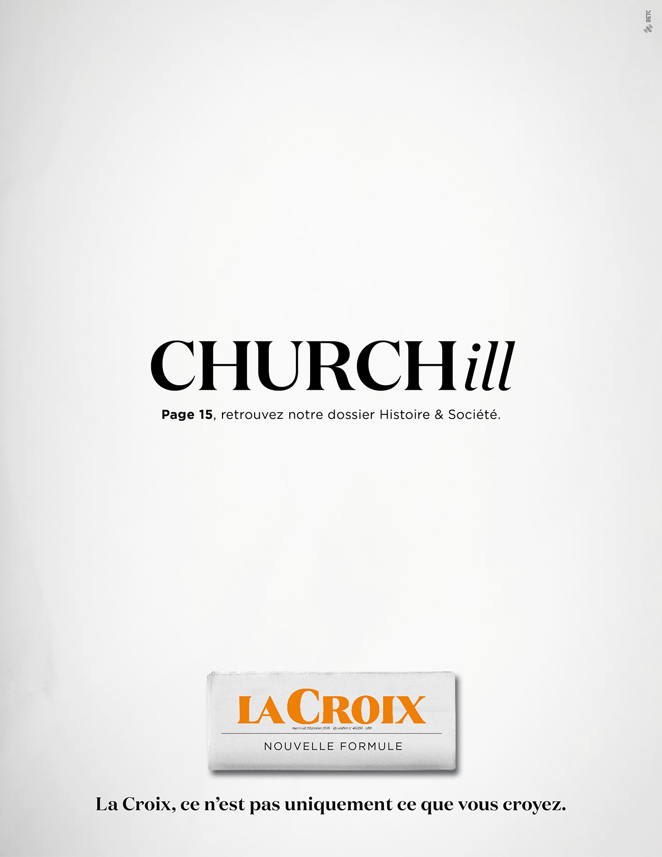 journal-la-croix-nouvelle-formule-2016-religion-football-economie-churchill-lionel-messie-agence-betc-1