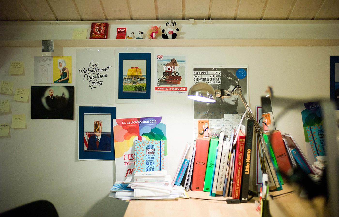 les-grots-mots-bureaux-agence-publicite-paris-19