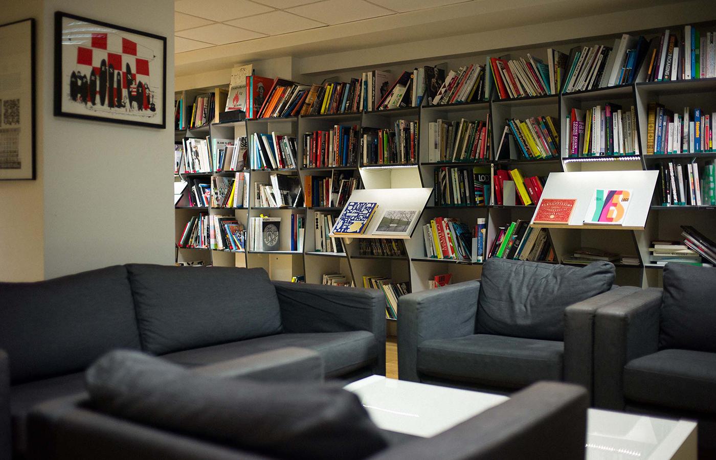 les-grots-mots-bureaux-agence-publicite-paris-23