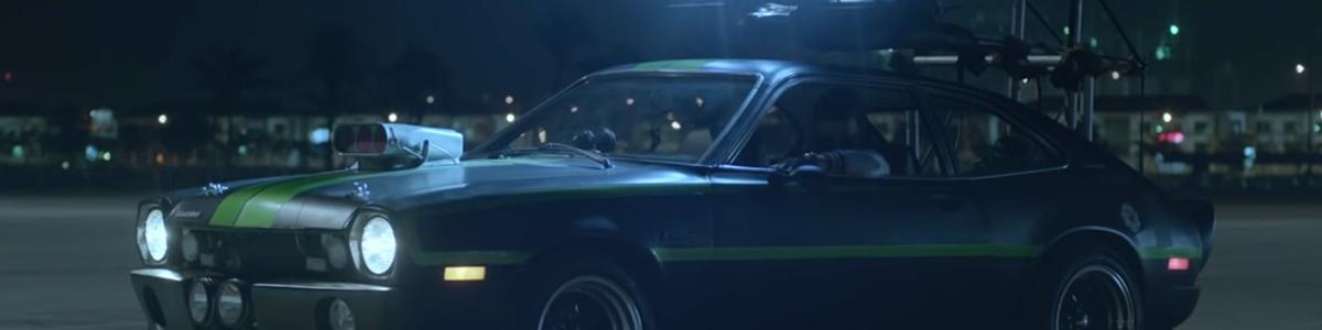 renault-megane-publicite-marketing-automobile-car-movie-publicis-conseil-1