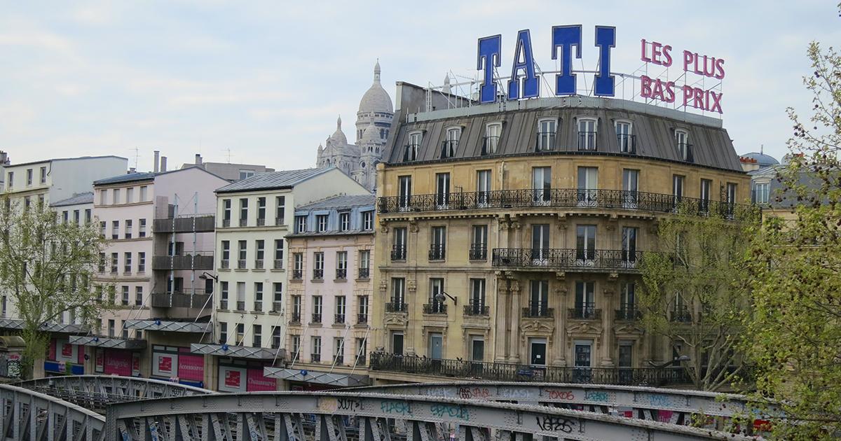 tati-quartier-barbes-paris-2016