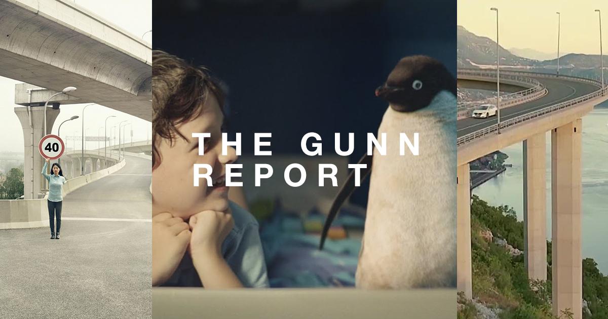 the-gunn-report-2015-best-ads-meilleures-publicites-
