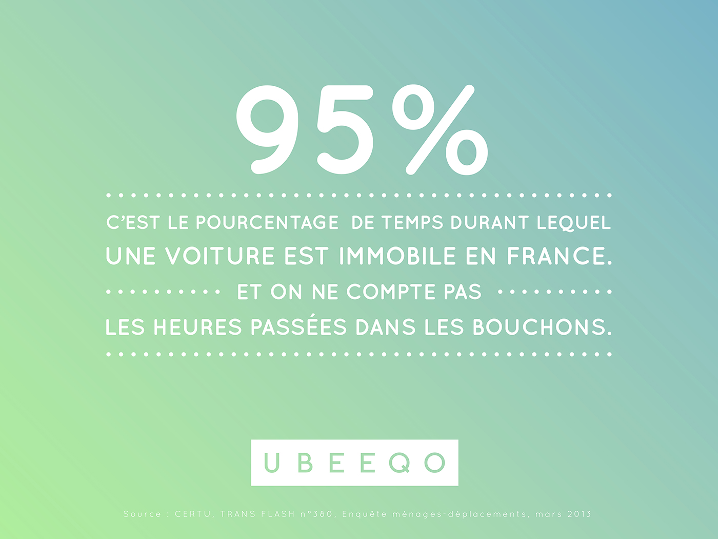 ubeeqo-application-automobile-partage-paris-chiffres-absurdes-publicite-marketing-stunt-2016-agence-clm-bbdo-1