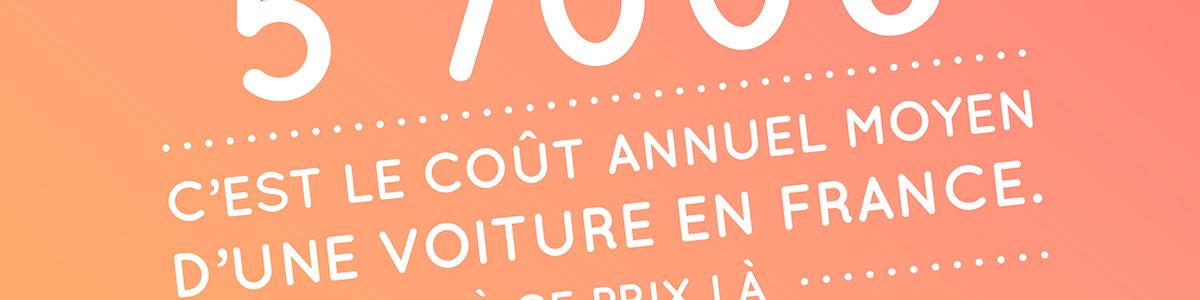 ubeeqo-application-automobile-partage-paris-chiffres-absurdes-publicite-marketing-stunt-2016-agence-clm-bbdo-5