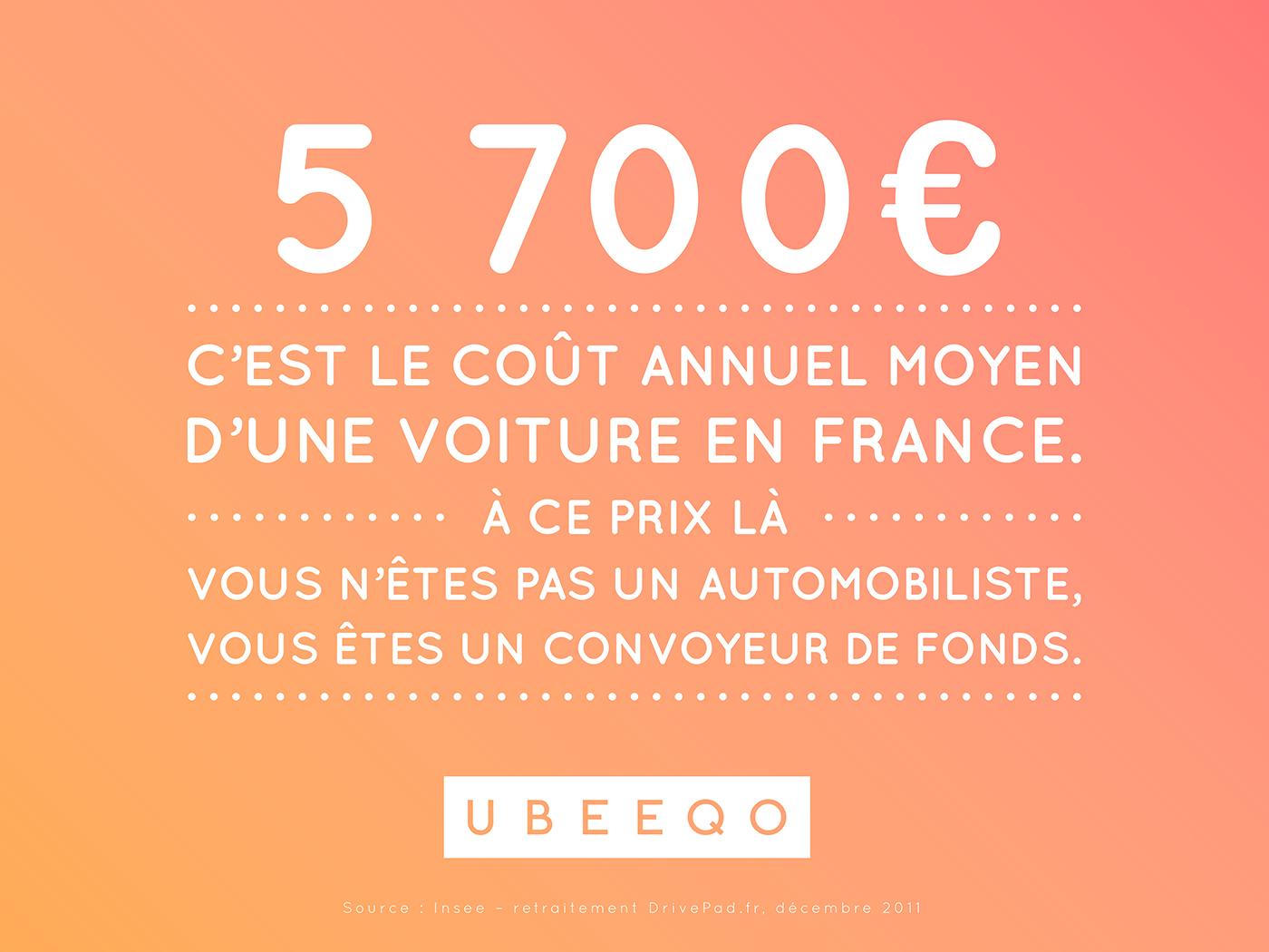ubeeqo-application-automobile-partage-paris-chiffres-absurdes-publicite-marketing-stunt-2016-agence-clm-bbdo