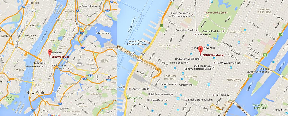 bbdo-new-york-map-avenue-of-the-americas-manhattan