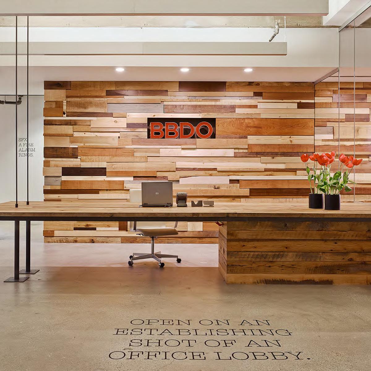 bbdo-new-york-offices-bureaux-agence-publicite-4