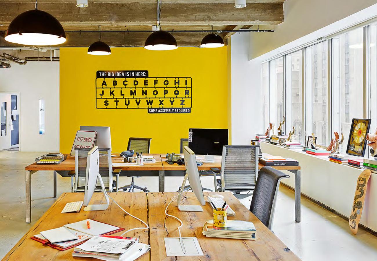 bbdo-new-york-offices-bureaux-agence-publicite-madison-avenue-2