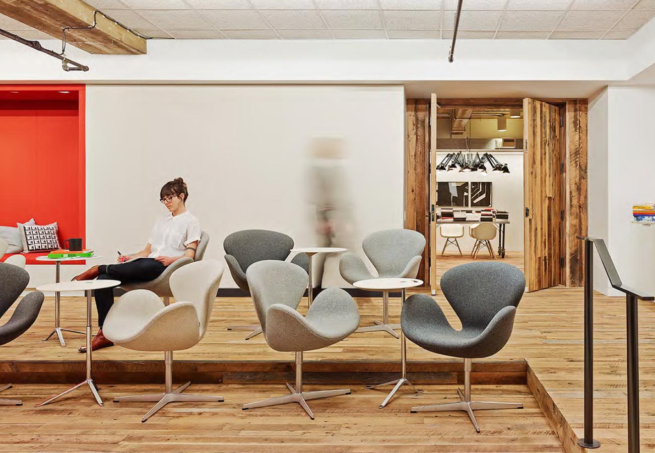 bbdo-new-york-offices-bureaux-agence-publicite-madison-avenue-7