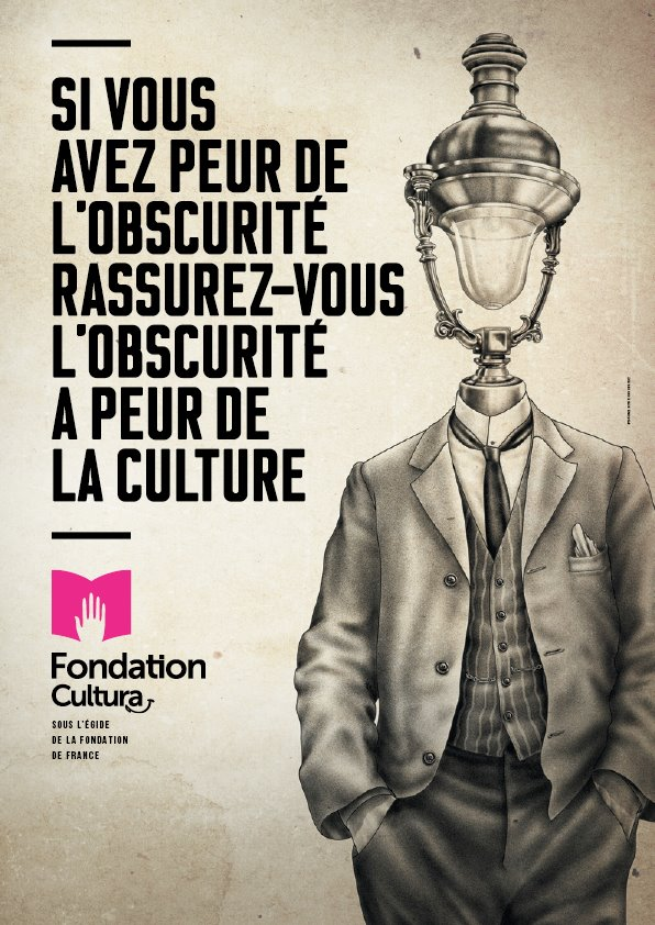 fondation-cultura-publicite-marketing-2016-culture-agence-st-johns-1