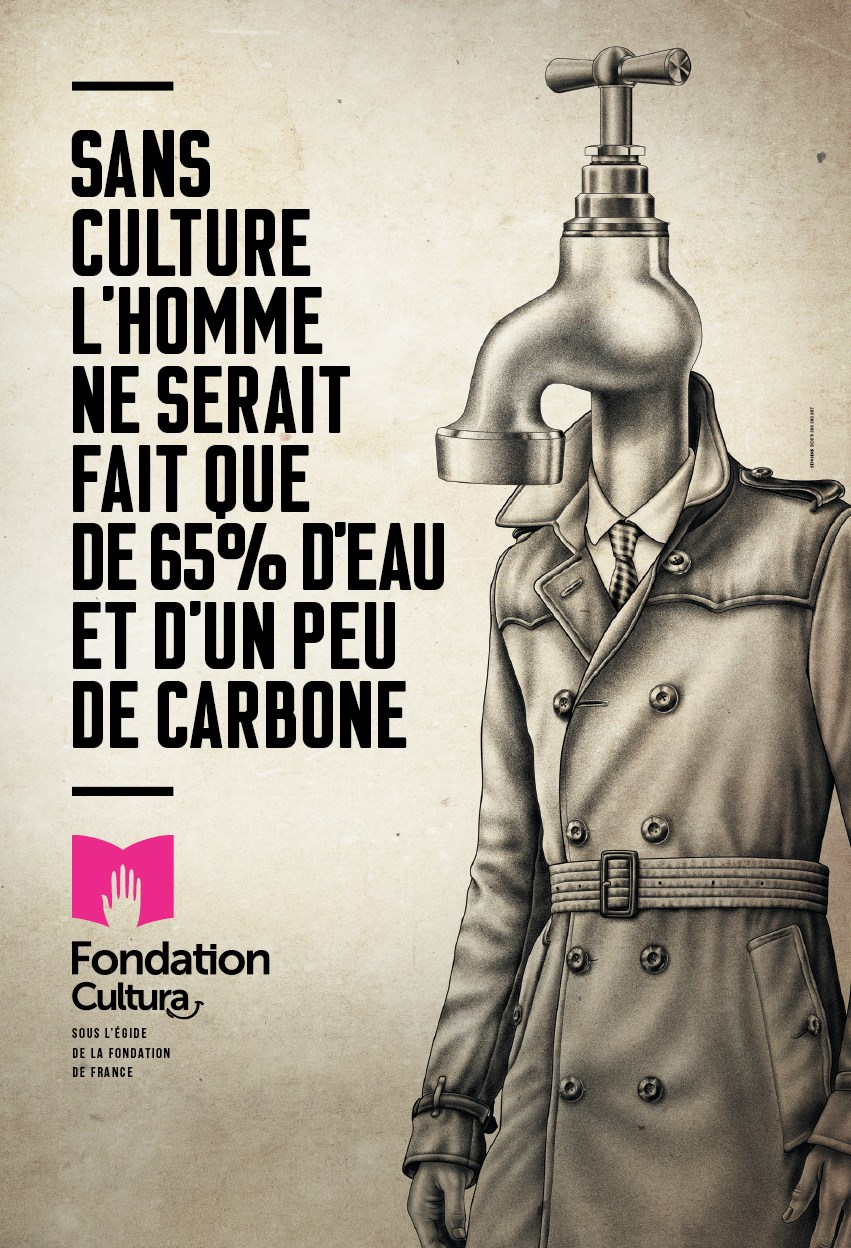 fondation-cultura-publicite-marketing-2016-culture-agence-st-johns-3