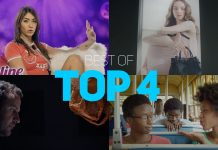 meilleures-publicites-france-2016-s6-dorcel-repetto-primo-levi-orange