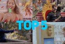 meilleures-publicites-france-2016-s7-red-by-sfr-foot-locker-boconcept-easy-cash