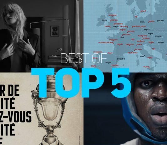 meilleures-publicites-france-2016-s8-yves-saint-laurent-lequipe-cultura-playstation