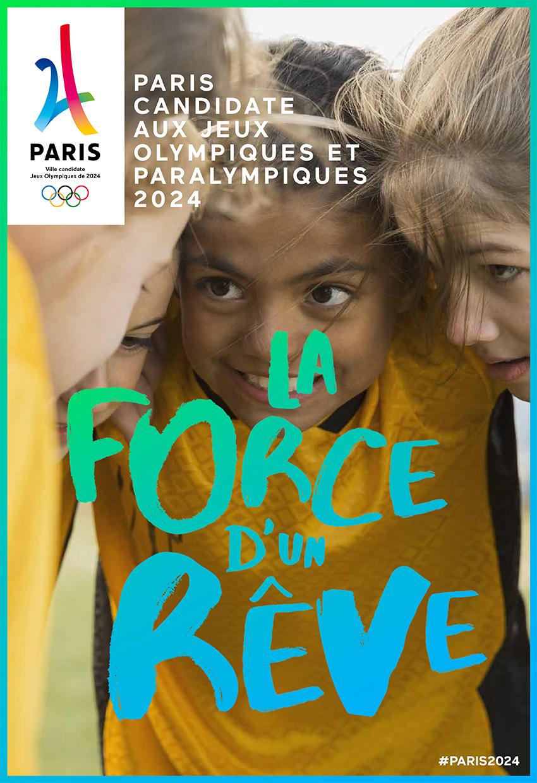paris-2024-la-force-dun-reve-jeux-olympiques-agence-betc-havas-2