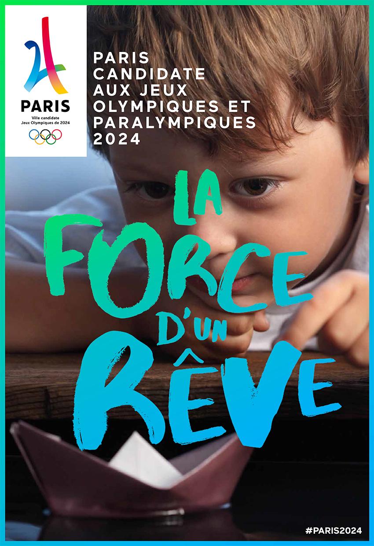 paris-2024-la-force-dun-reve-jeux-olympiques-agence-betc-havas-4