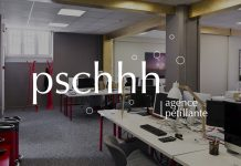 pschhh-paris-agence-publicite-communication