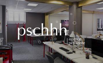 pschhh-paris-agence-publicite-communication