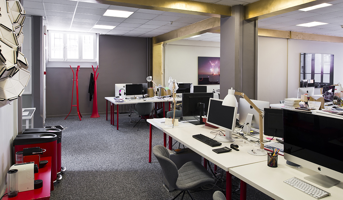 pschhh-paris-agence-publicite-communication-marketing-bureaux-offices-13