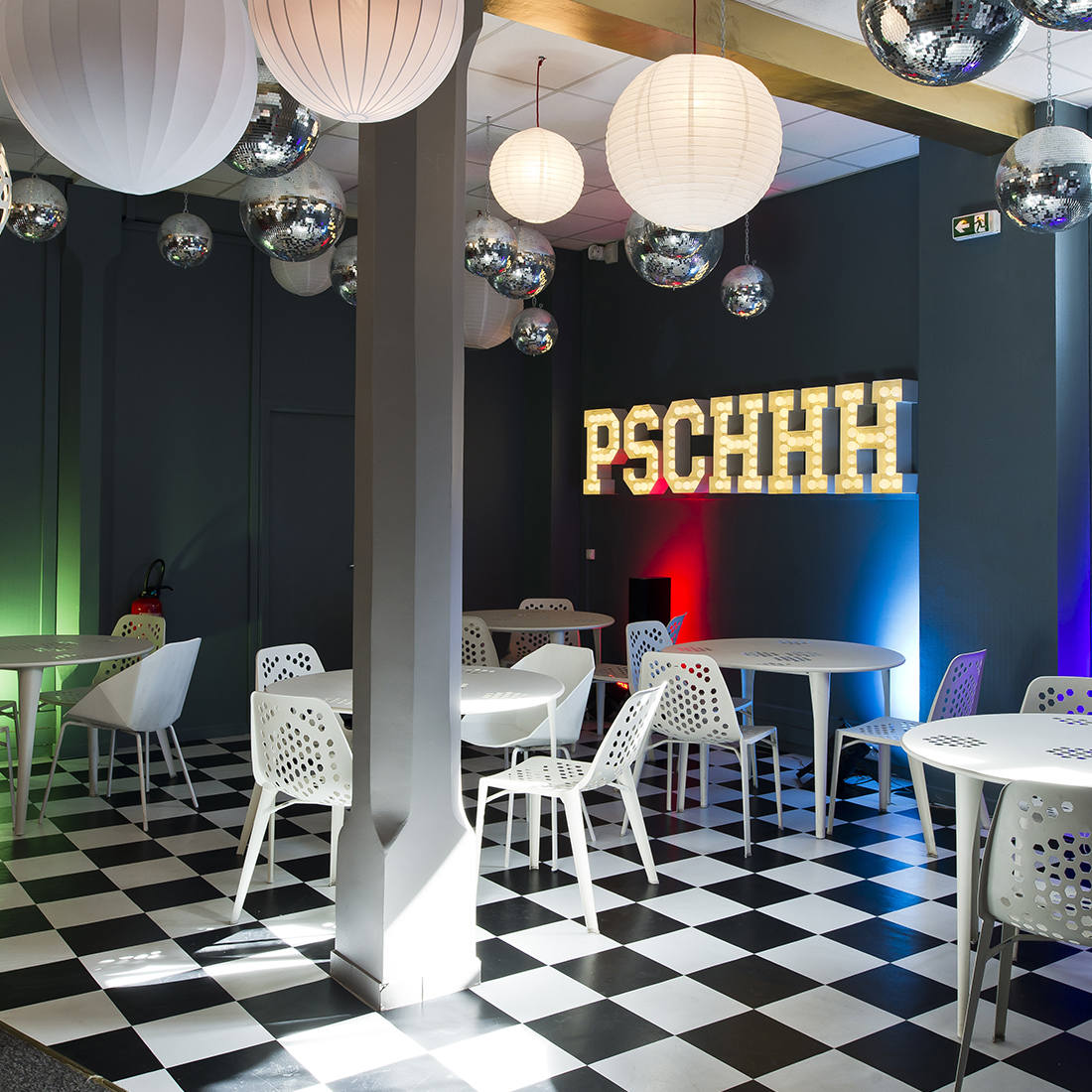 pschhh-paris-agence-publicite-communication-marketing-bureaux-offices-7