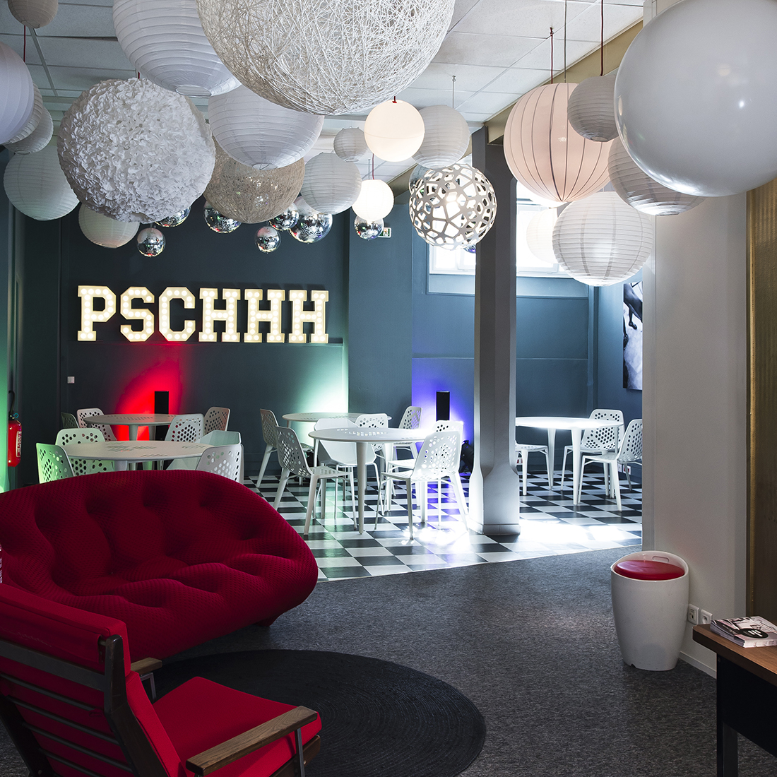 pschhh-paris-agence-publicite-communication-marketing-bureaux-offices-9