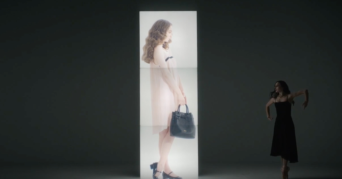 repetto-publicite-printemps-ete-2016-aldente-ubiquity-2