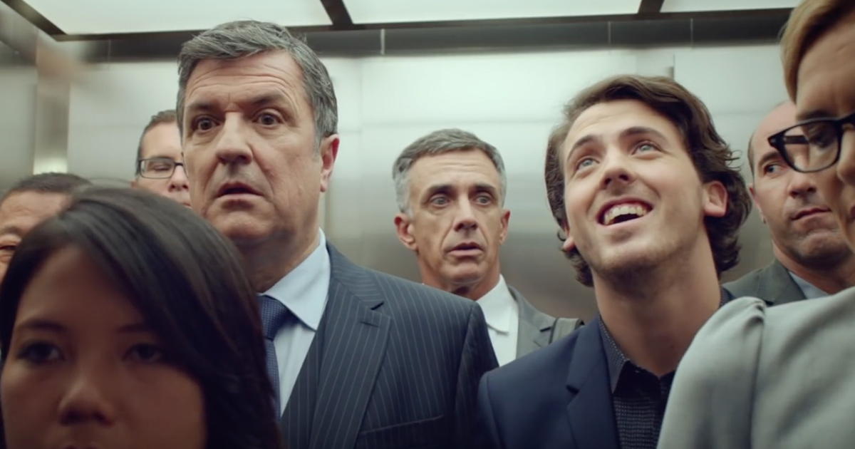 citroen-publicite-marketing-2016-detendus-patrons-beaux-parents-agence-les-gaulois-2