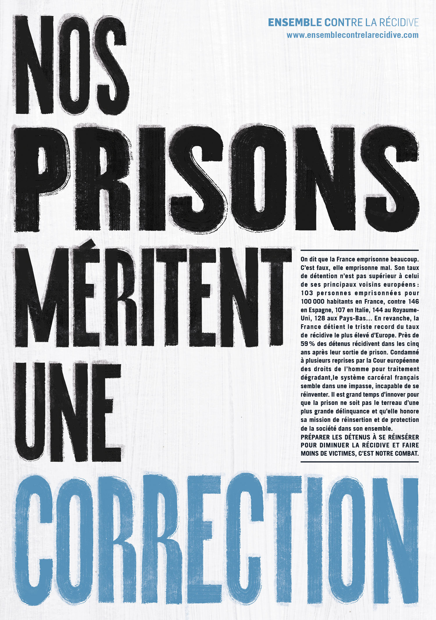 ensemble-contre-la-recidive-pierre-botton-prison-lutte-publicite-marketing-2016-agence-betc-2