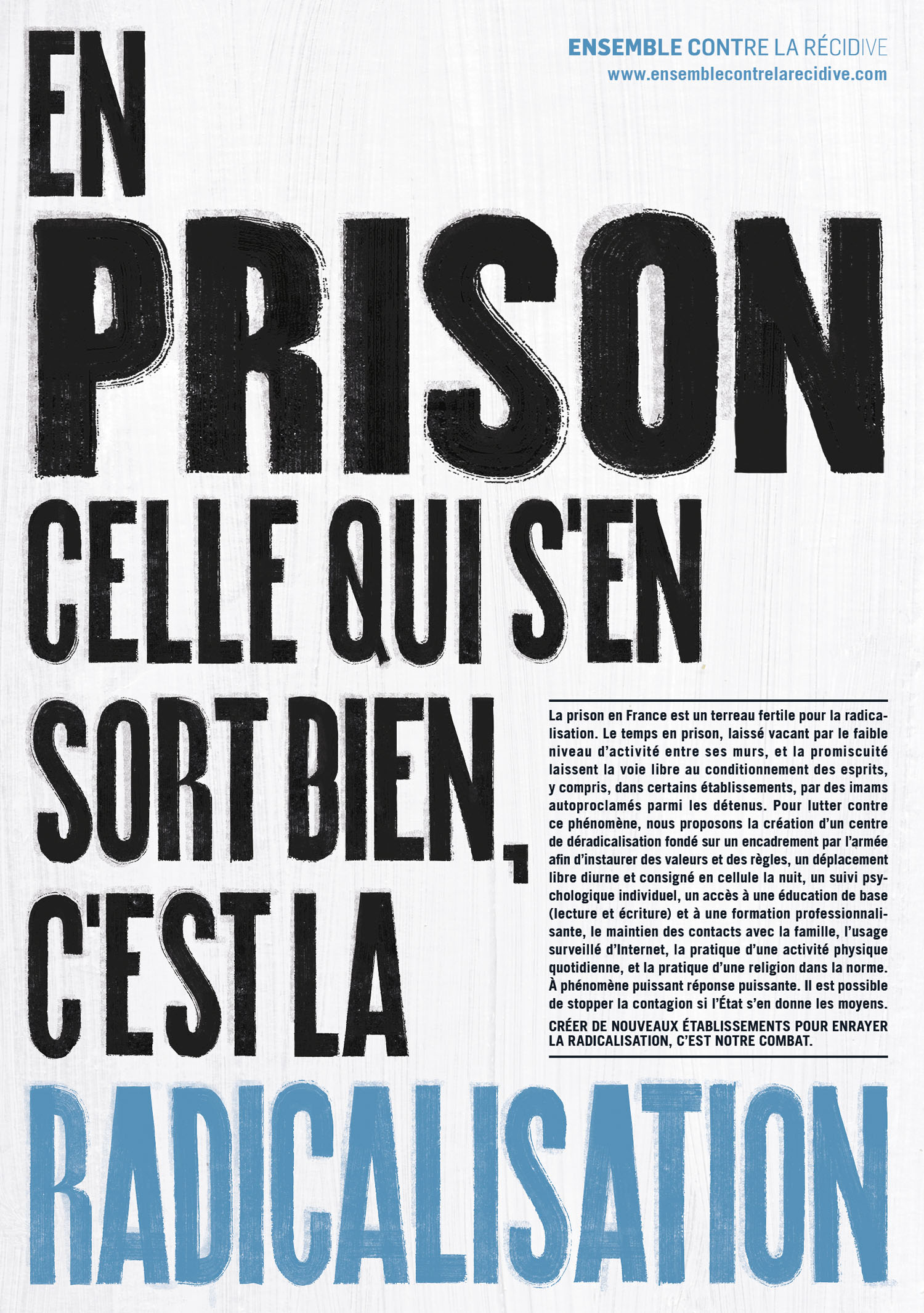 ensemble-contre-la-recidive-pierre-botton-prison-lutte-publicite-marketing-2016-agence-betc-3