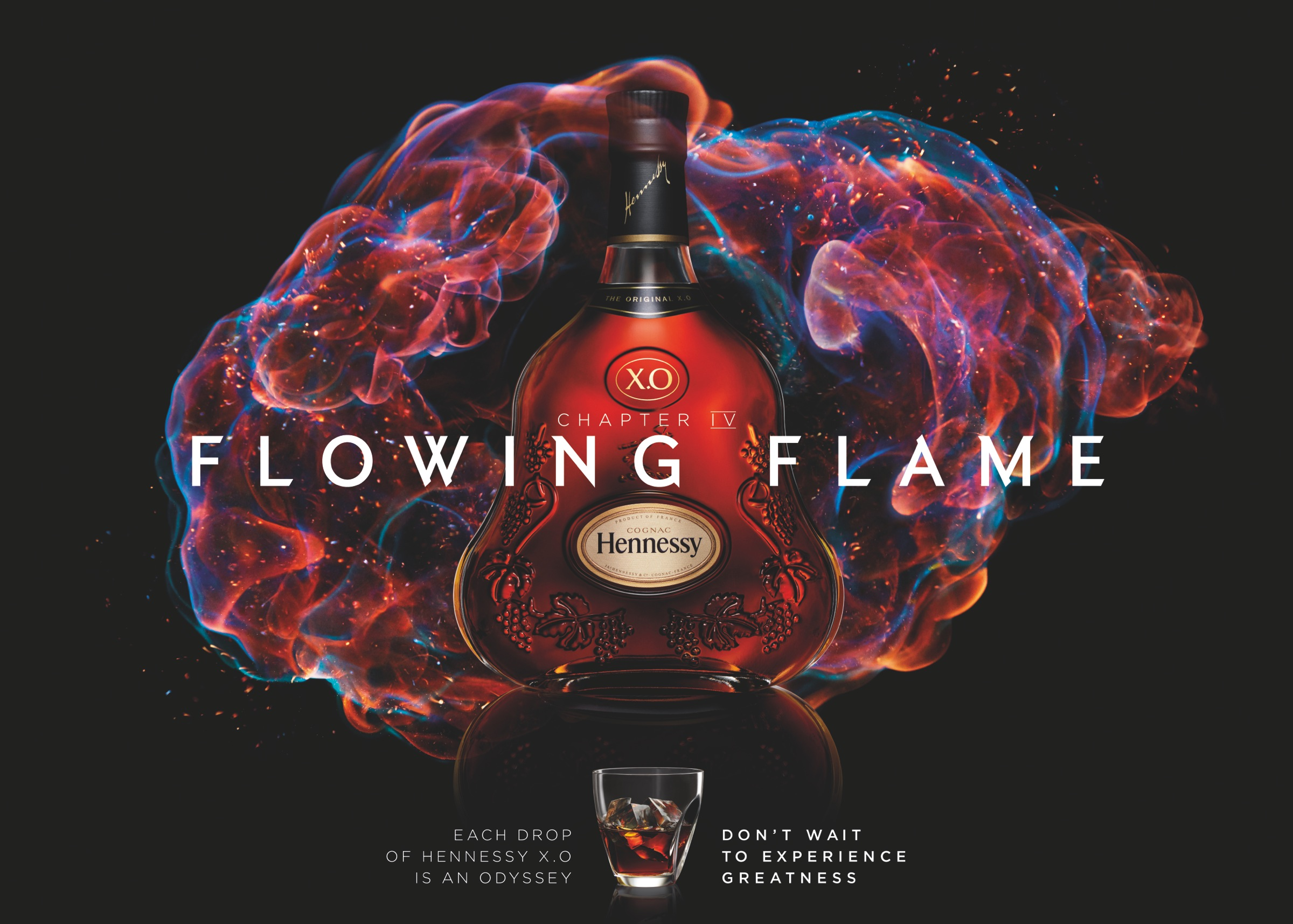 hennessy-xo-cognac-odyssey-ads-marketing-publicite-agence-ddb-paris-3