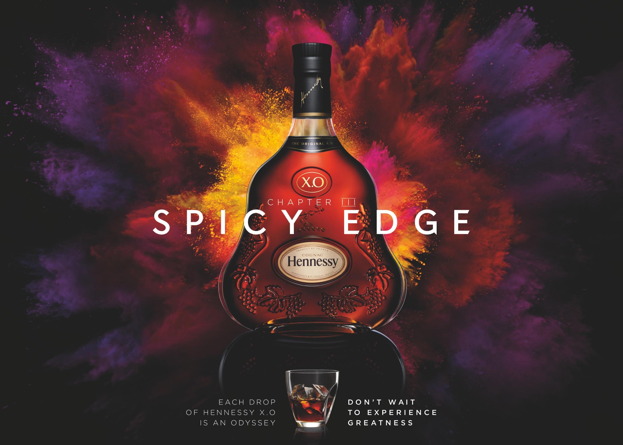 hennessy-xo-cognac-odyssey-ads-marketing-publicite-agence-ddb-paris-4