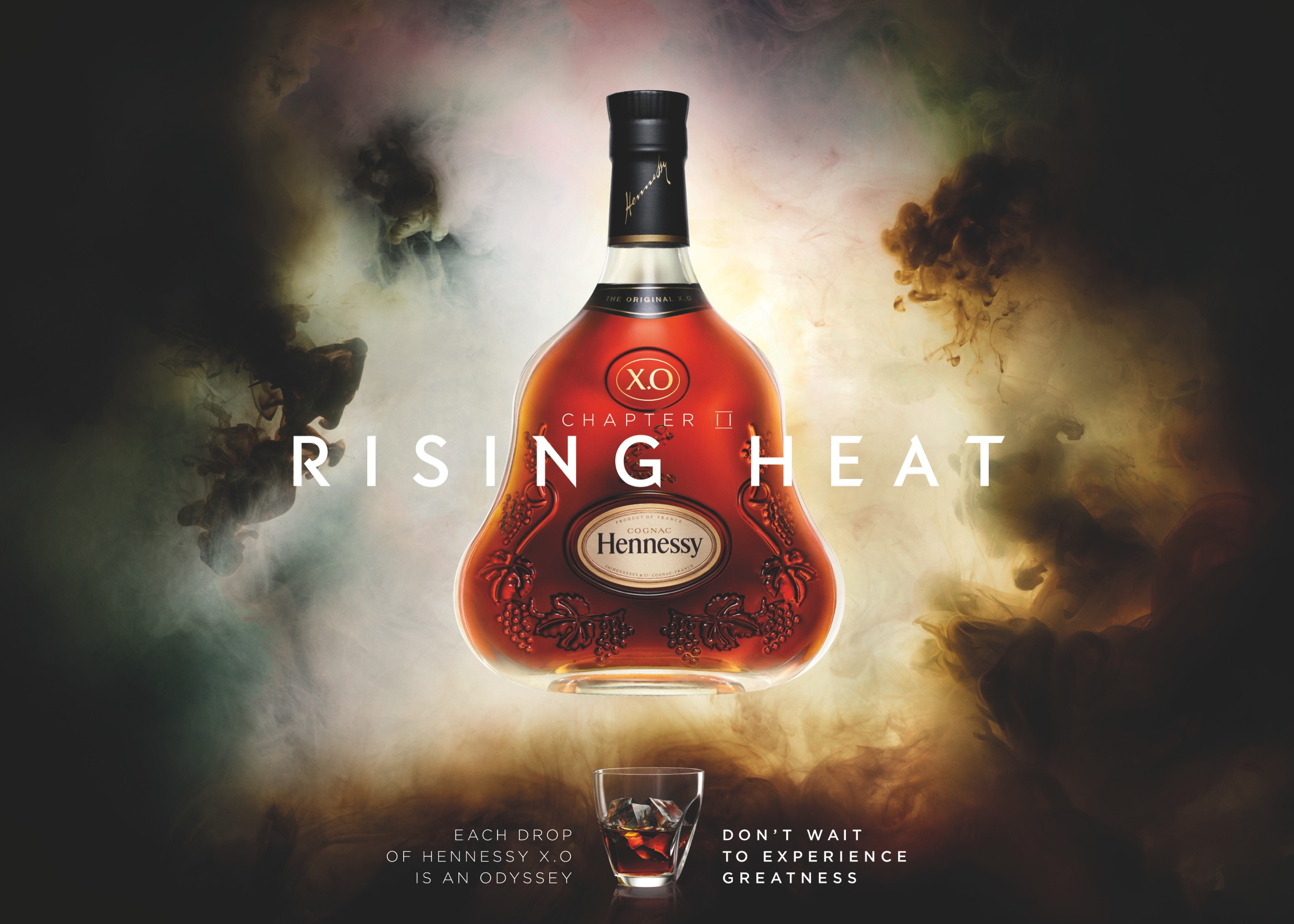 hennessy-xo-cognac-odyssey-ads-marketing-publicite-agence-ddb-paris-5