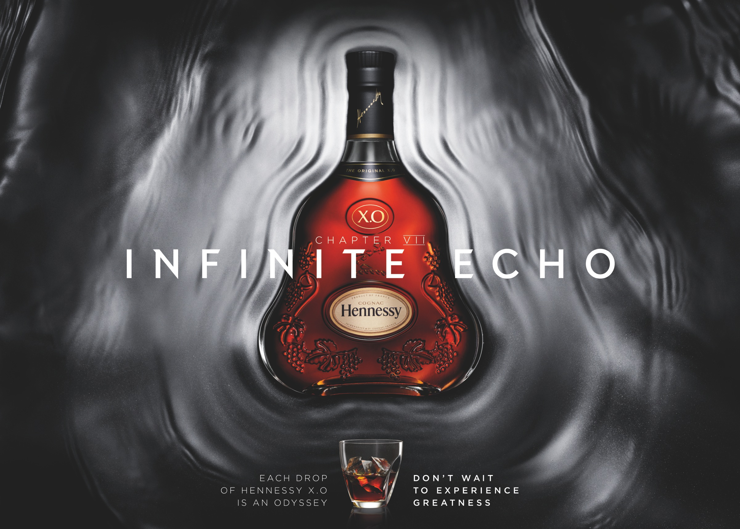 hennessy-xo-cognac-odyssey-ads-marketing-publicite-agence-ddb-paris-7