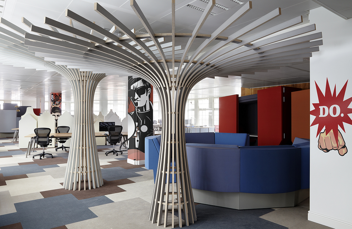 jwt-amsterdam-ad-agency-creative-offices-netherlands-bureaux-agence-publicite-1