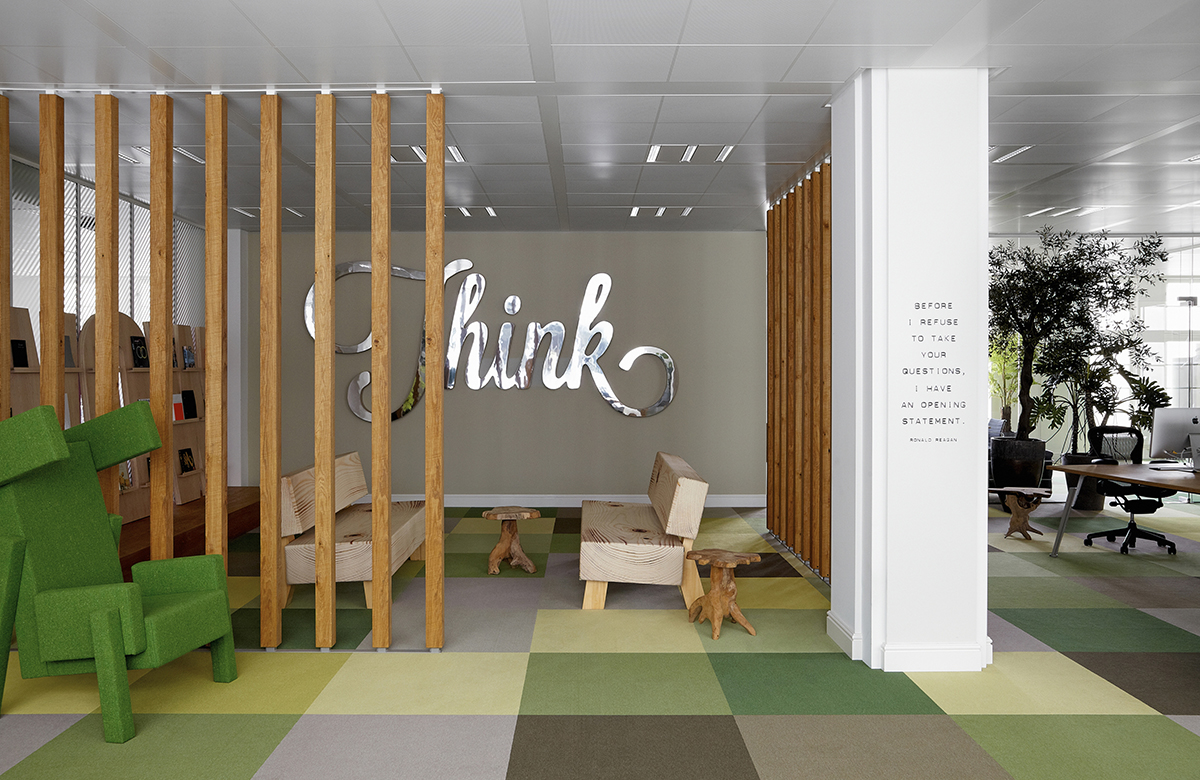 jwt-amsterdam-ad-agency-creative-offices-netherlands-bureaux-agence-publicite-11