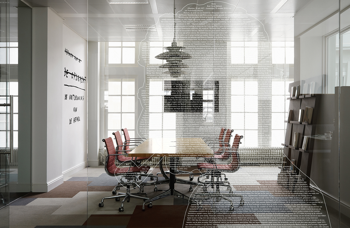 jwt-amsterdam-ad-agency-creative-offices-netherlands-bureaux-agence-publicite-13