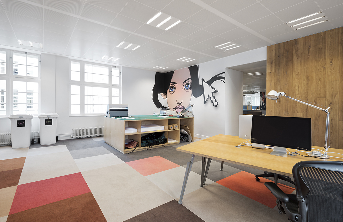 jwt-amsterdam-ad-agency-creative-offices-netherlands-bureaux-agence-publicite-17